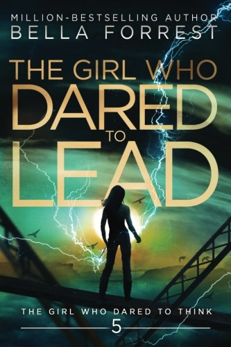 The Girl Who Dared to Think 5: The Girl...