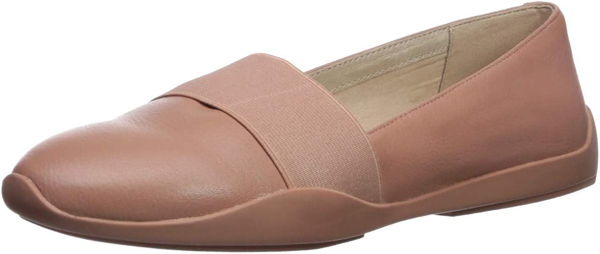 Kenneth Cole New York Women's Vida Elastic Slip on Sneaker