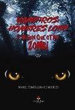 Vampiros, hombres lobo y algún que otro zonbi (Vampiros, hombres lobo y algún que otro zombi nº 1)