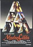 Madregilda [DVD]