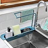 Innovative Kitchenware Rack,...image