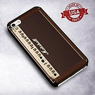 Classy Marshall Amp Acoustic AS50D for Funda iphone 6 or 6s Case U2N8QS