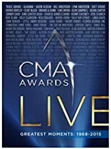 Best cma live dvd collection Reviews