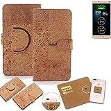 K-S-Trade® Schutz Hülle Für Allview P8 Energy Pro