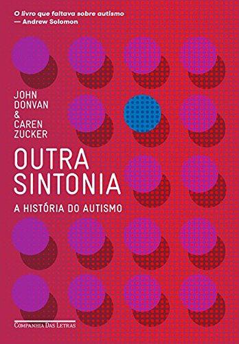 Outra sintonia - A história do autismo
