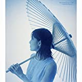 日傘~japanese beauty~