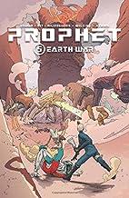 Prophet Volume 5: Earth War