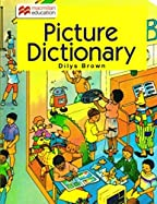 macmillan picture dictionary, End of 'Related searches' list