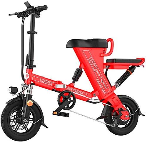 Cargador De Batería 48 V Escooter Eléctrico marca Erik Xian