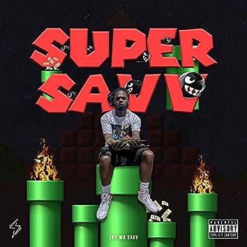 Super Savv