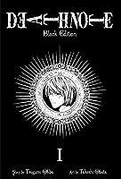 Death Note Black Edition, Vol. 1 (1)