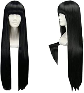 Best cher costume wig Reviews