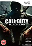 Call of Duty: Black Ops (Wii) [Edizione: Regno Unito]