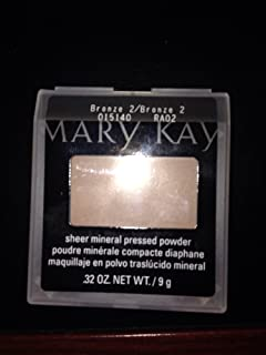 Best mary kay pressed powder colors Reviews