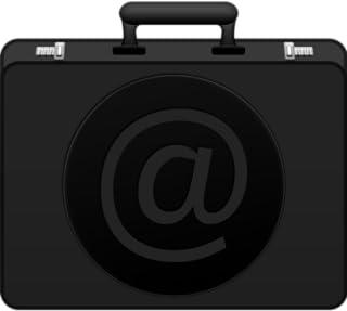 Spy Kit - Universal Mailer