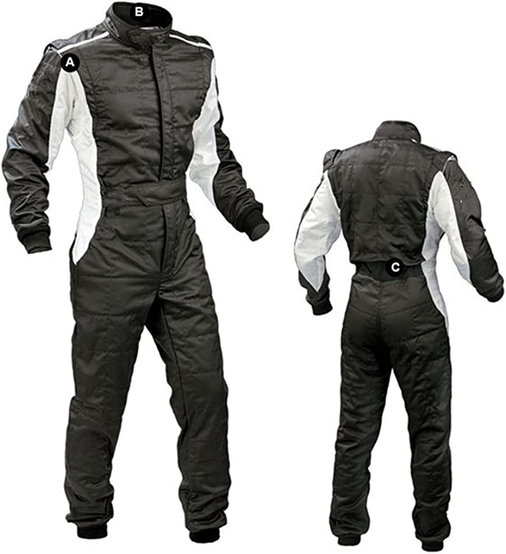 Men's and Special price for a limited time Dedication Women's Professional Suits Ra Motocross Waterproof Car