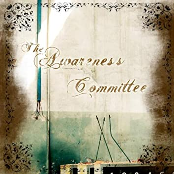 The Awareness Committee EP