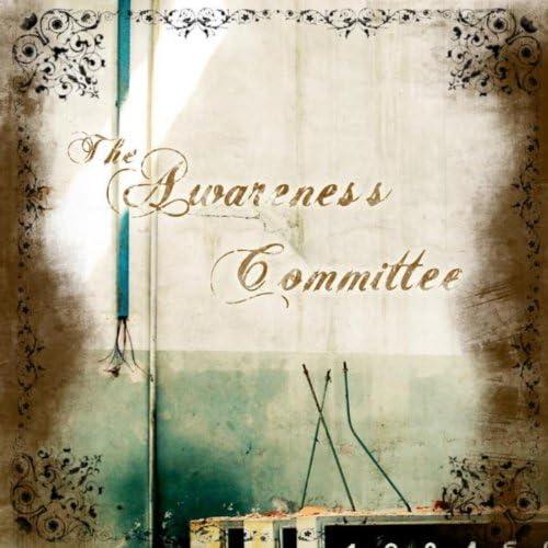 The Awareness Committee