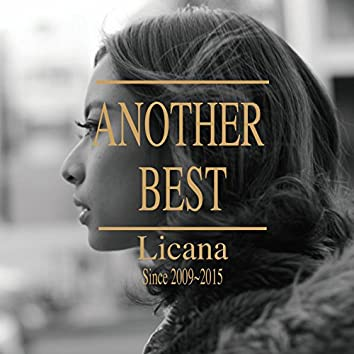 Licana Another Best