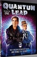 Quantum Leap: Season 1 [DVD] [Import]