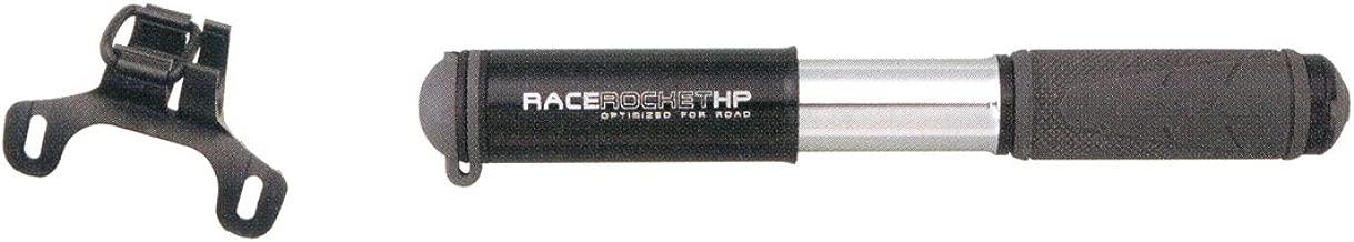 TOPEAK(トピーク) RaceRocket HP MasterBlaster ブラックPPM07900