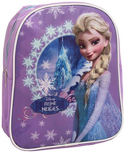 Frozen Kids FR56864ELF Sac à dos pour enfant 25 cm