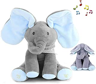 Best interactive baby blue Reviews