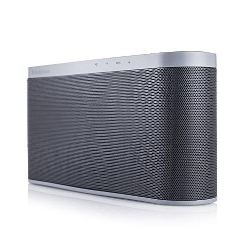 AudioSonic SK-8500 draadloze multiroom-luidspreker