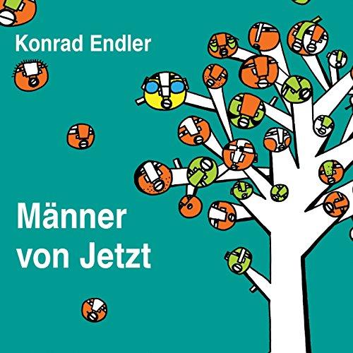 Erster Taschenrechner aus Thüringen vorgestellt