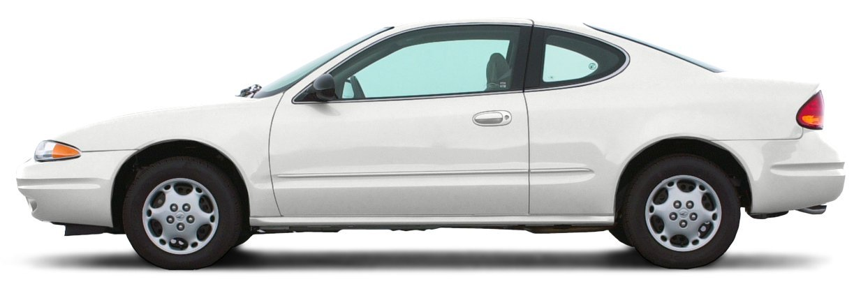 amazon com 2002 oldsmobile alero gl1 reviews images and specs vehicles 3 6 out of 5 stars15 customer ratings