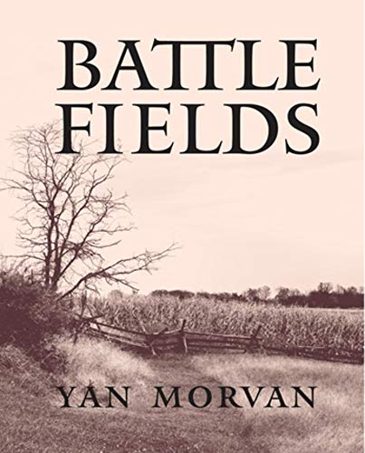 Image of Battlefields