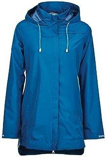 Dublin Ladies Taurus Waterproof Jacket