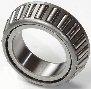 Timken 395 Tapered Roller Bearing