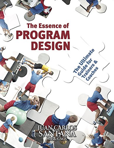 The Essence of Program Design (English Edition)