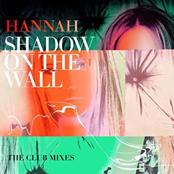 Shadow On the Wall (The Club Mixes)
