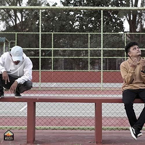 Khairul Yan feat. Young Brown