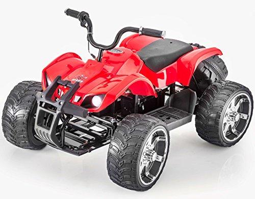 24V Rocket Sport Edition Quad / ATV Kids...