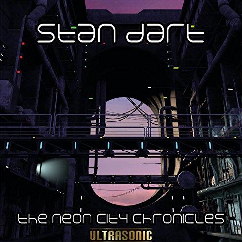 The Neon City Chronicles