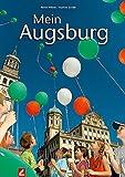 Mein Augsburg