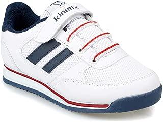 Kinetix TRAMOR Bebek Ayakkabıları Erkek bebek