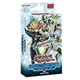 Yu-Gi-Oh! Cards: Cyberse Link Structure Deck