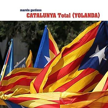 Catalunya Total