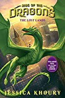 The Lost Lands (Rise of the Dragons)