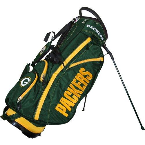 Team Golf NFLFairway Golf Stand Bag