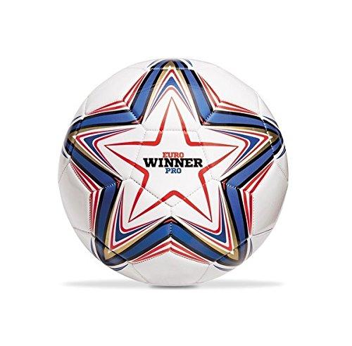 Mondo - 13924.0 - Ballon Euro Winner Pro