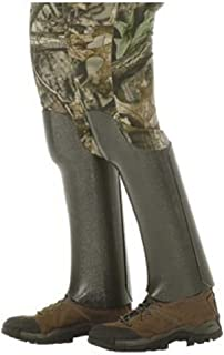 Bell Ranger Olive Drab Plastic Snake Leggings