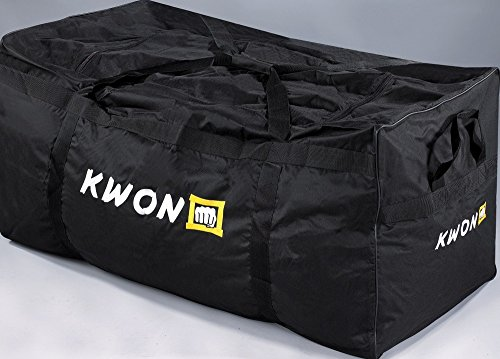 Kwon Sporttasche Jumbo