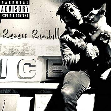 Recess Randall