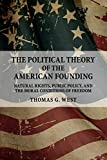 The Political Theory of the Amer...