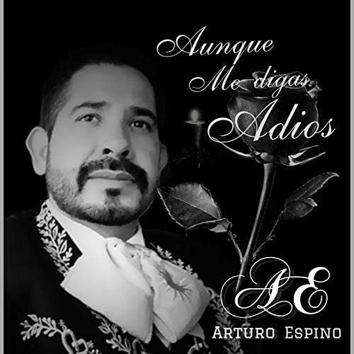 Arturo Espino